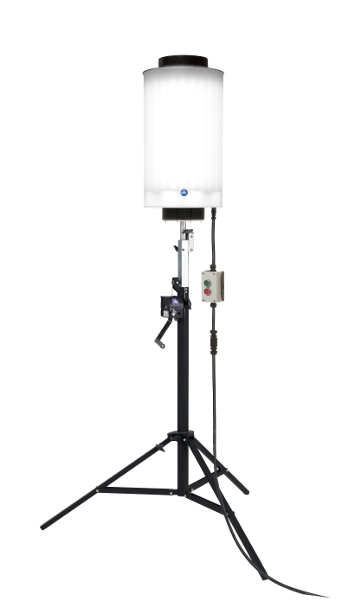 LUMAPHORE® LED 1000 XL
