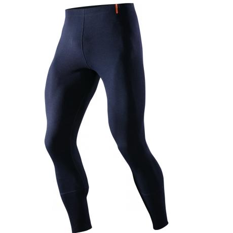 Comazo donje hlače - funkcionalno vatrootporno donje rublje