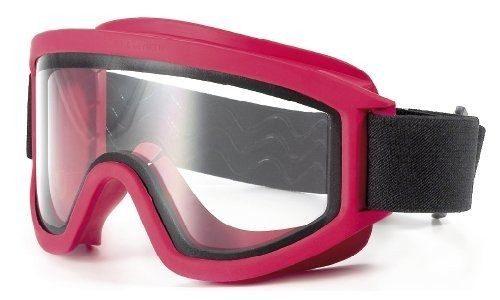 Vatrogasne zaštitne naočale/maska