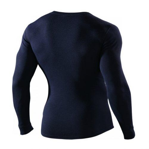 2599444_rundhals_shirt_langarm-marine-r_3.jpg