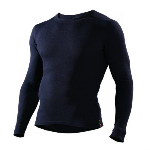 Comazo majica - funkcionalno vatrootporno donje rublje