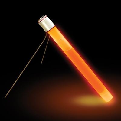 Svjetleći štap Snaplight 25cm