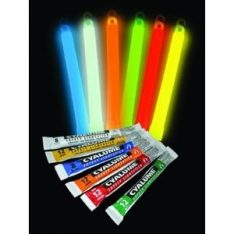 Cyalume Snaplight 15cm svjetleći štap