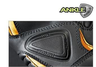 ankle_ok-1.jpg