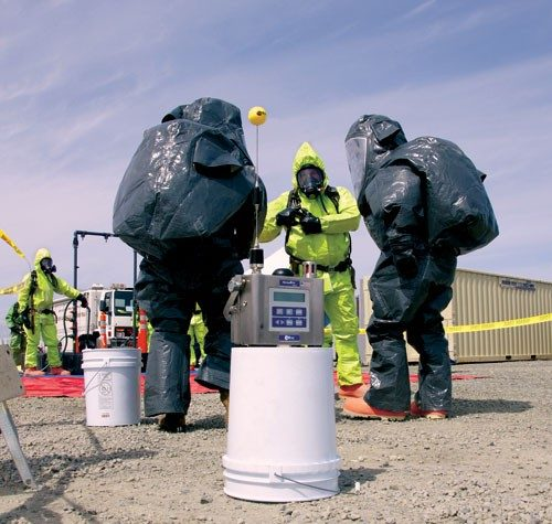 ar-steel-hazmat-decon.jpg