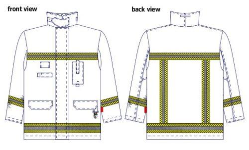 b-techweb1.jpg