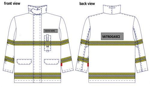 b-techweb2.jpg