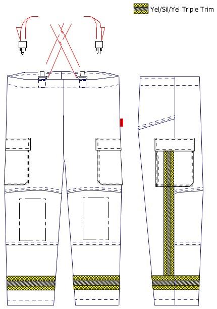 b-techweb3.jpg