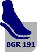 bgr191-1.jpg
