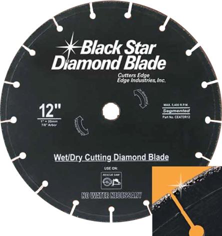 blackstar-diamondblade.jpg