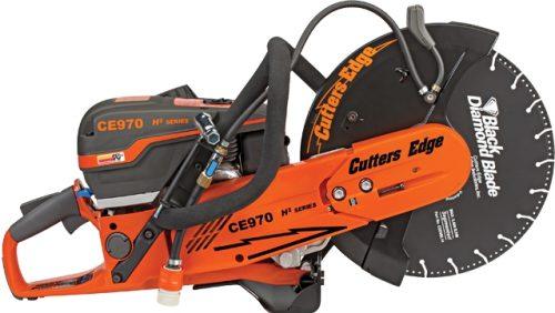 Cutters Edge MULTI-CUT® H2 kružne pile