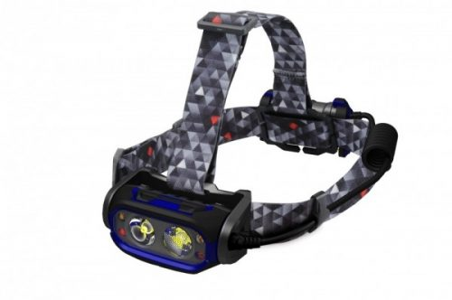 NightSearcher HT550R
