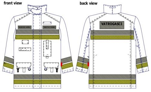 ergotechactionweb5.jpg