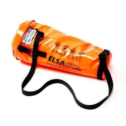 escape-respirators-31849-50572631.jpg