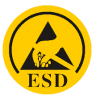 esd.png