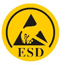 esd-3.jpg