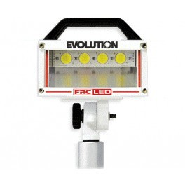 FRC Evolution V08