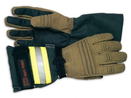 FIREDEVIL 911 X-TREME 2.0