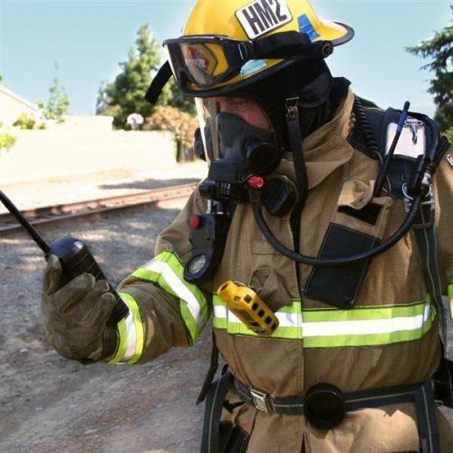 fireman_sizedmedium.jpg