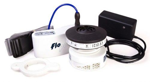 flo-podkit-1.jpg