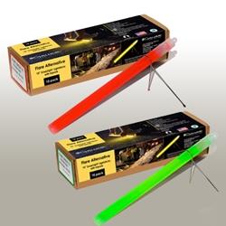 Svjetleći štap Snaplight 38cm