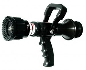 h500-65fmid-range.jpg