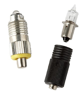 h79_led_center_contact_and_h26_bulb.jpg