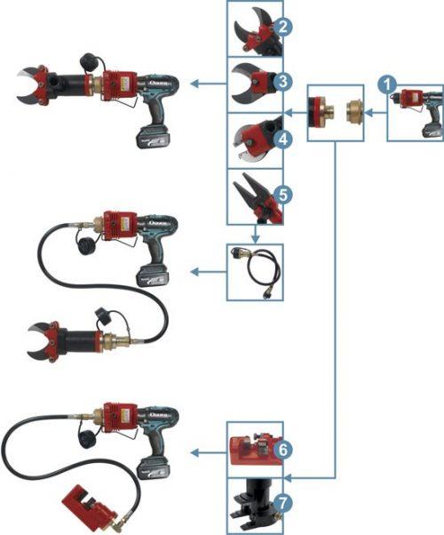hrs-diagram.jpg