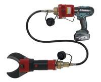 hrs932-pump.jpg