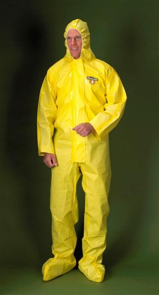 lakelandchemmax1chemicalprotectivegarmentc70140medium.jpg
