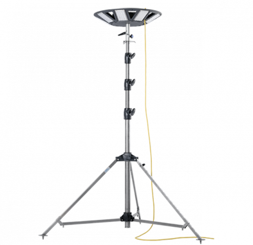 led-hallenstrahler-94860_515x500small.png