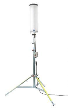 LUMAPHORE® LED 400 XL