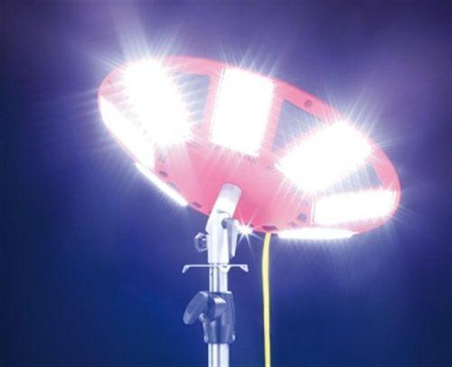 N8 LED
