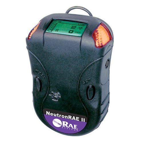 Neutron RAE II