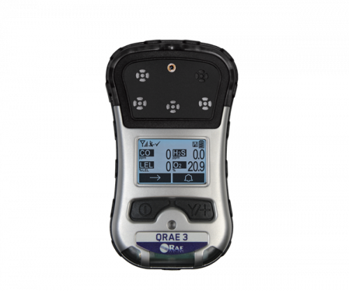 qrae3-one-to-four-sensor-gas-monitor-diffusion-front.jpg