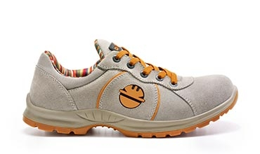 scarpa-antinfortunistica-dike-agility-23712-200-grigio-small.jpg