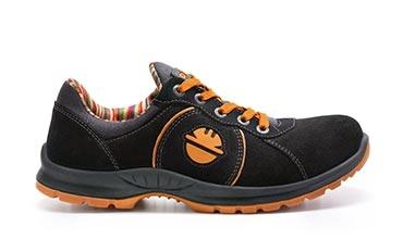 scarpa-antinfortunistica-dike-agility-23712-300-nero-small.jpg