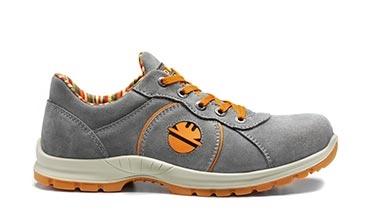 scarpa-antinfortunistica-dike-agility-23715-201-antracite-small.jpg