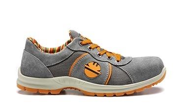 scarpa-antinfortunistica-dike-agility-23716-201-antracite-small.jpg