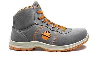 scarpa-antinfortunistica-dike-agility-23723-201-antracite-small.jpg