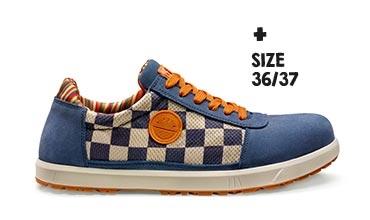 scarpa-antinfortunistica-dike-brave-25017-810-blu-panna-small.jpg