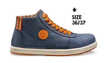 scarpa-antinfortunistica-dike-brave-25021-800-blu-small.jpg