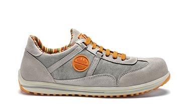 scarpa-antinfortunistica-dike-raving-26016-202-perla-small.jpg