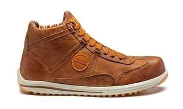 scarpa-antinfortunistica-dike-raving-26022-406-tabacco-small.jpg