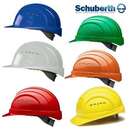 schuberth_eurogard_farben.jpg