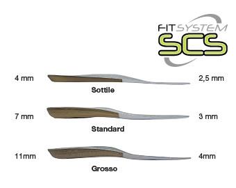 scs-1.jpg