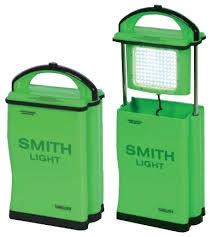 Smith Light TRAVELLER