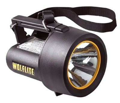 WOLFLITE H-251A