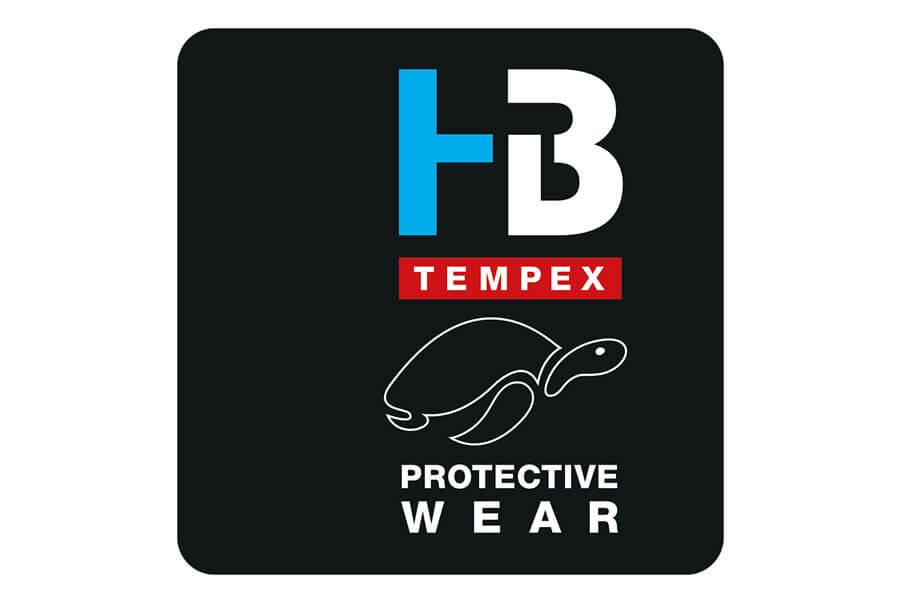 HBTEMPEX