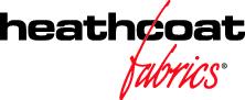 heathcoat